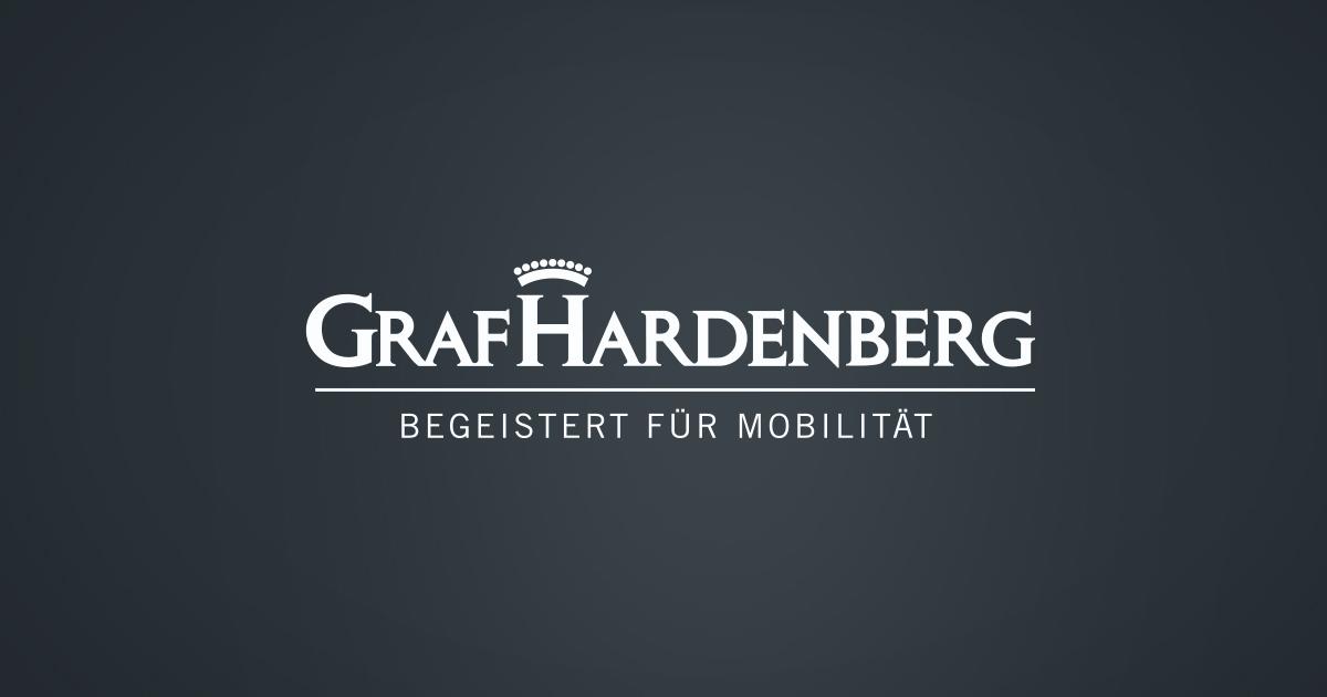 graf hardenberg volkswagen zentrum karlsruhe gottesauerstr. Black Bedroom Furniture Sets. Home Design Ideas